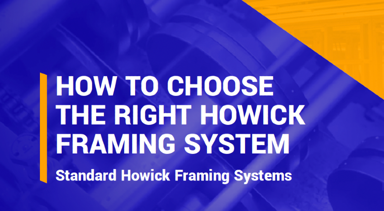 Mini MBG 2 - choose-right-Howick-framing-system_800px.png